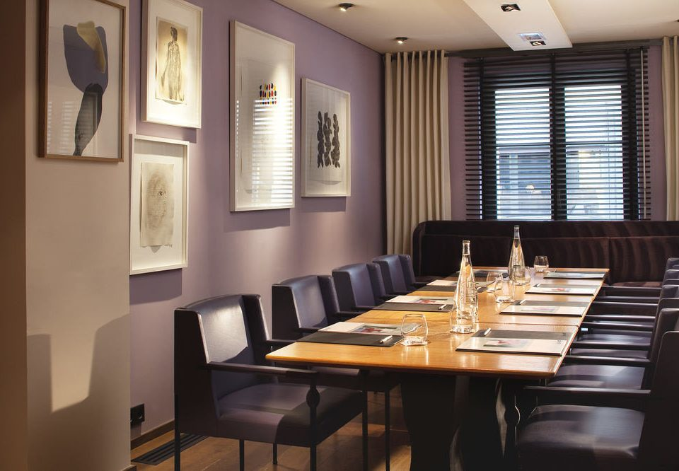 property restaurant conference hall Suite dining table