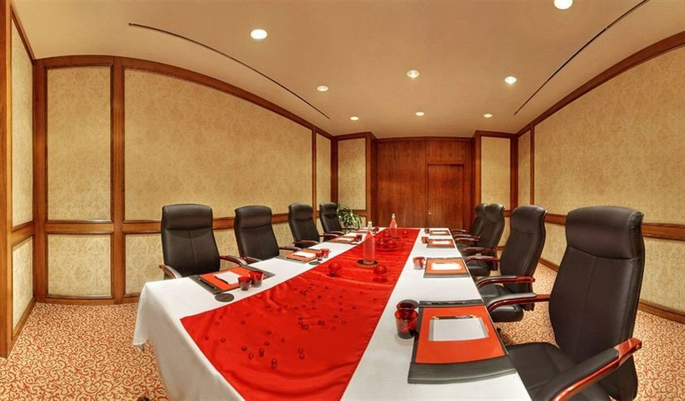 conference hall Suite function hall