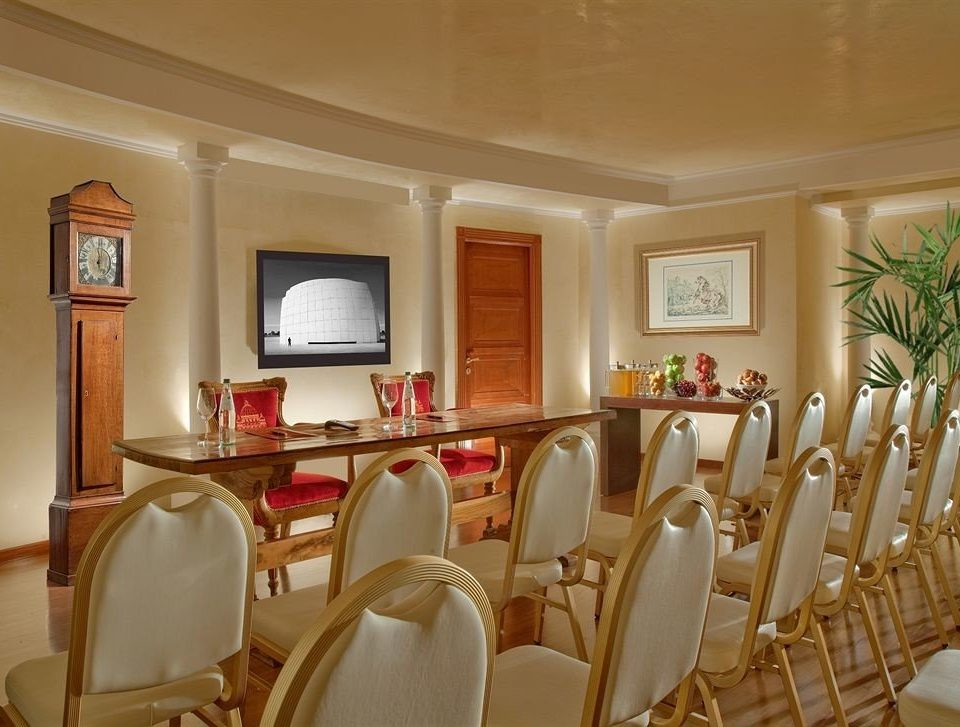 property Suite function hall conference hall restaurant living room