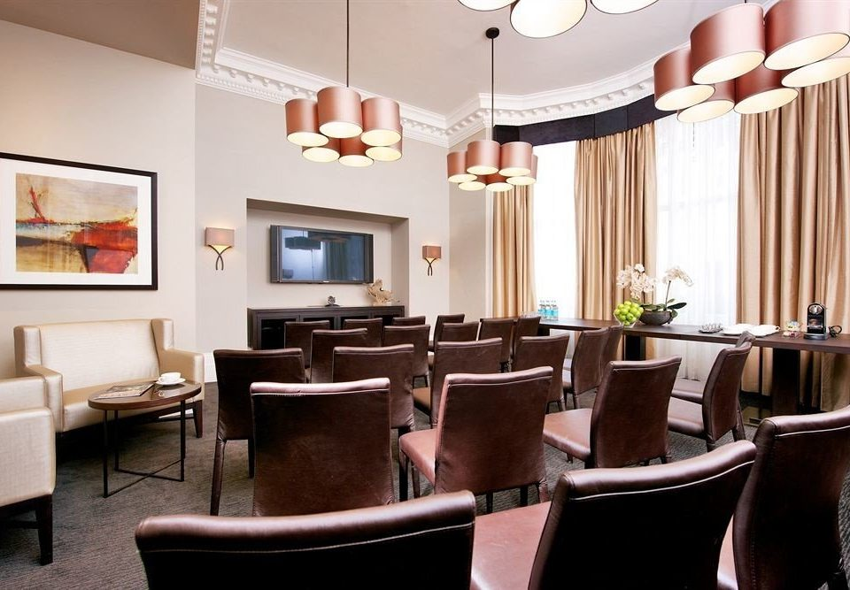property conference hall restaurant function hall living room Suite