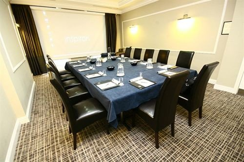 property conference hall Suite restaurant function hall