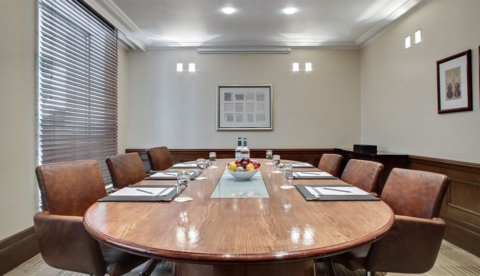 property conference hall recreation room Suite