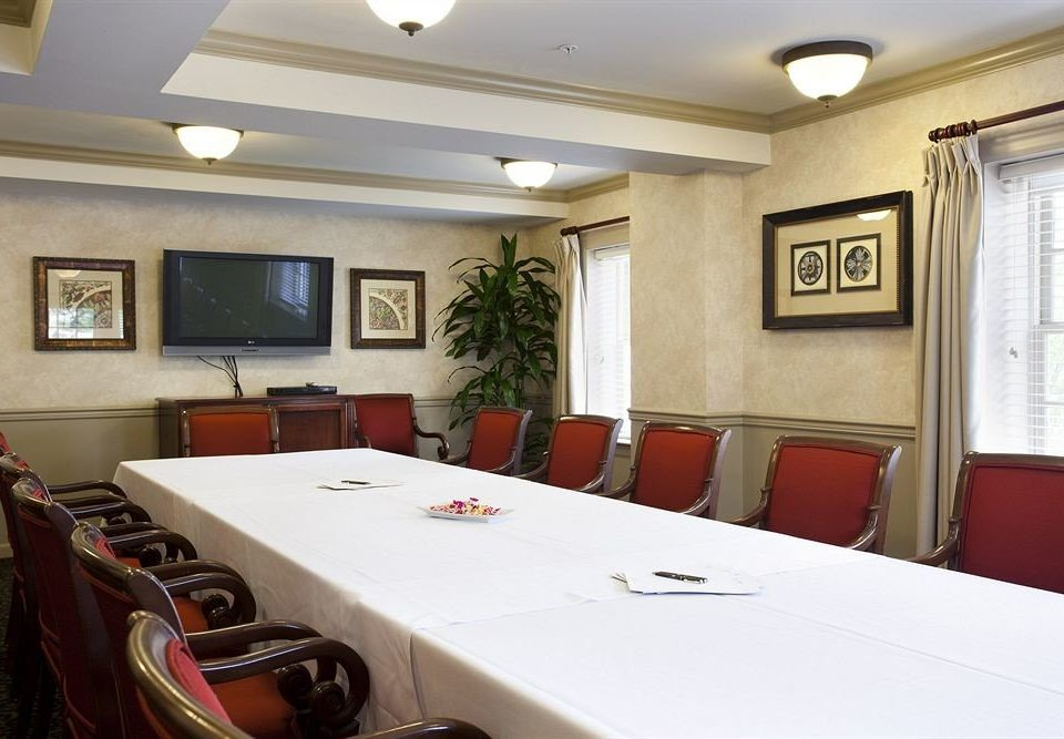 property conference hall Suite restaurant
