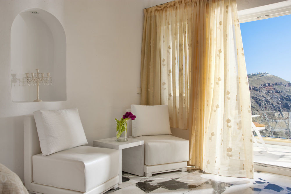 property living room curtain home white textile Suite window treatment cottage