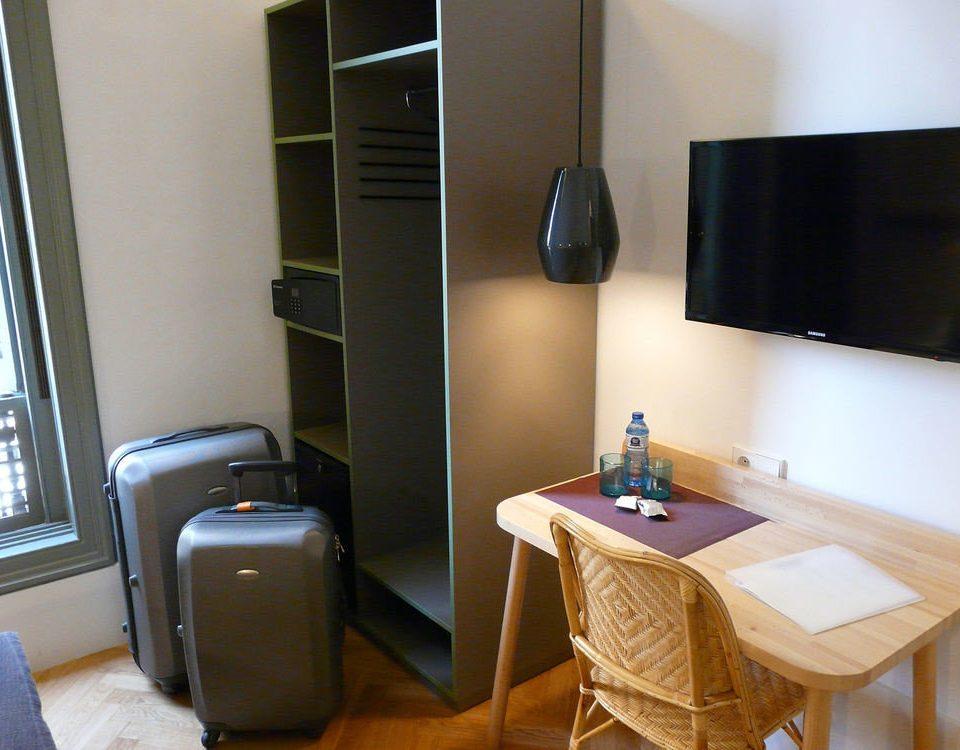 property desk home Suite office cottage