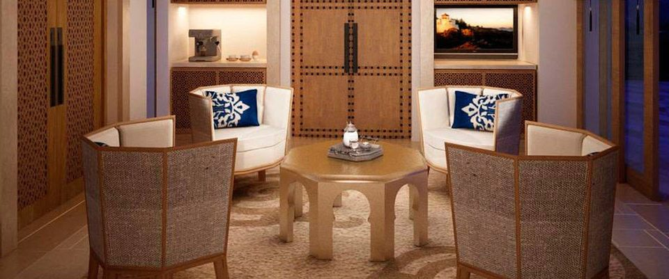 property Suite home cottage restaurant dining table