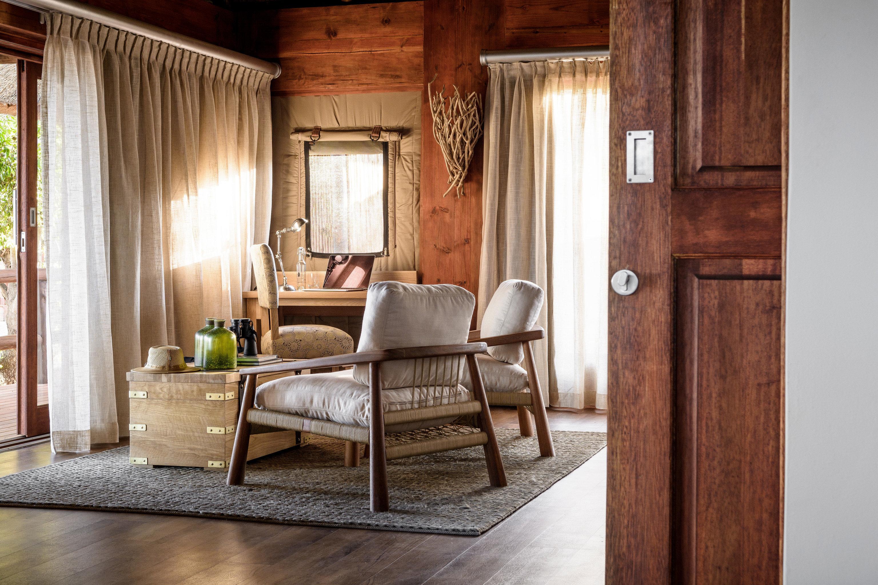 property living room home house hardwood cottage wood flooring Suite farmhouse flooring