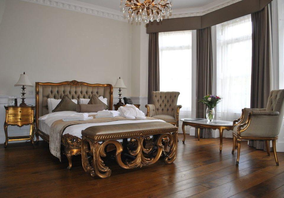 property living room home hardwood wood flooring flooring Suite laminate flooring cottage farmhouse hard