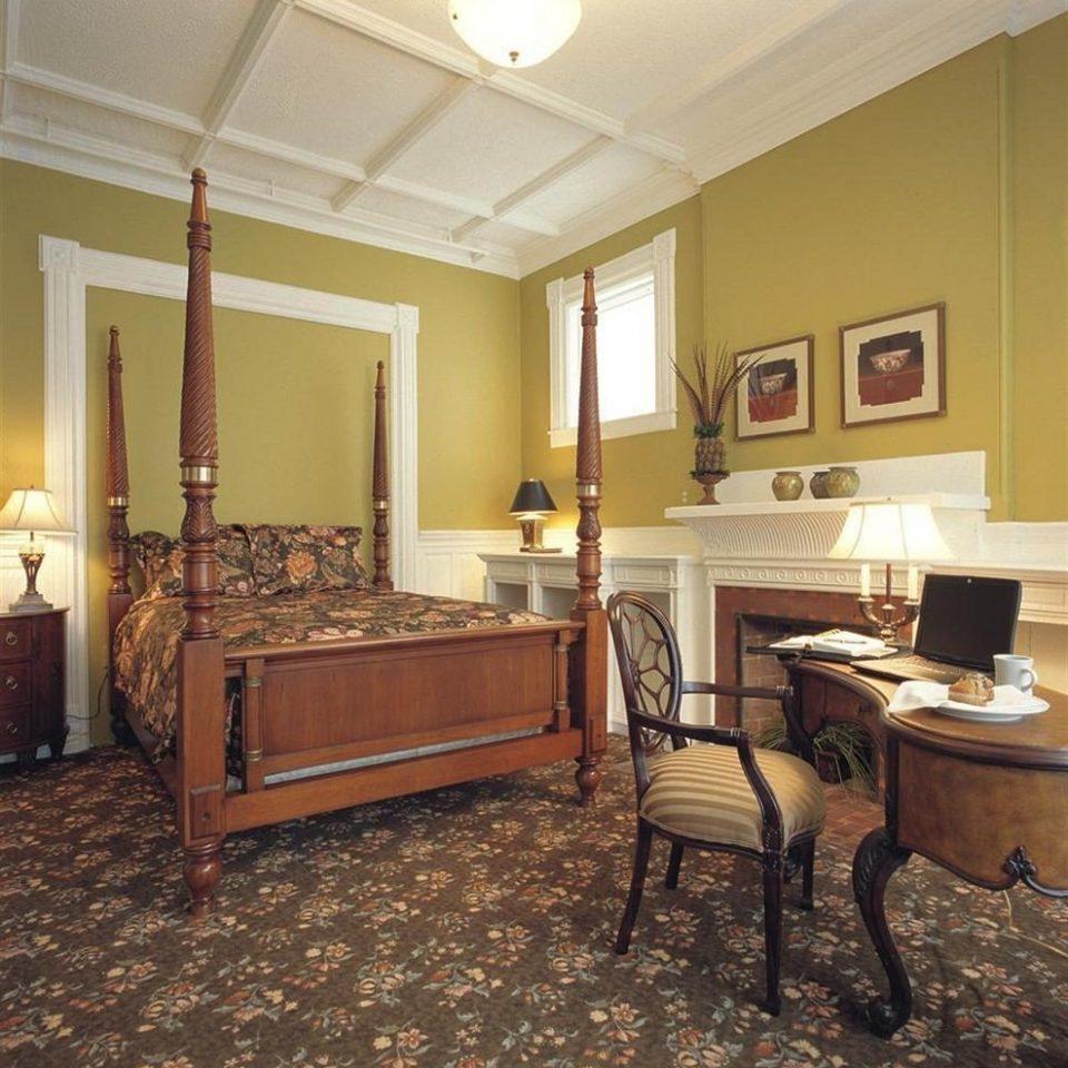 property living room home hardwood cottage wood flooring Suite farmhouse flooring mansion