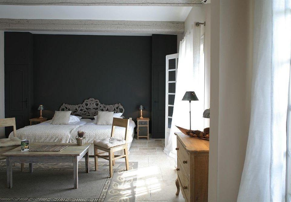 property living room home cottage loft Suite farmhouse