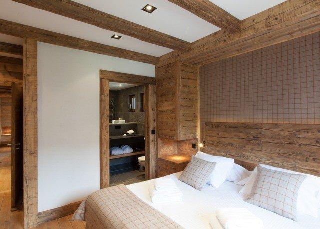 property cottage Suite farmhouse