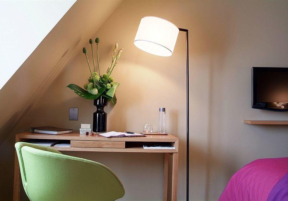 property home lighting Suite living room cottage lamp flat