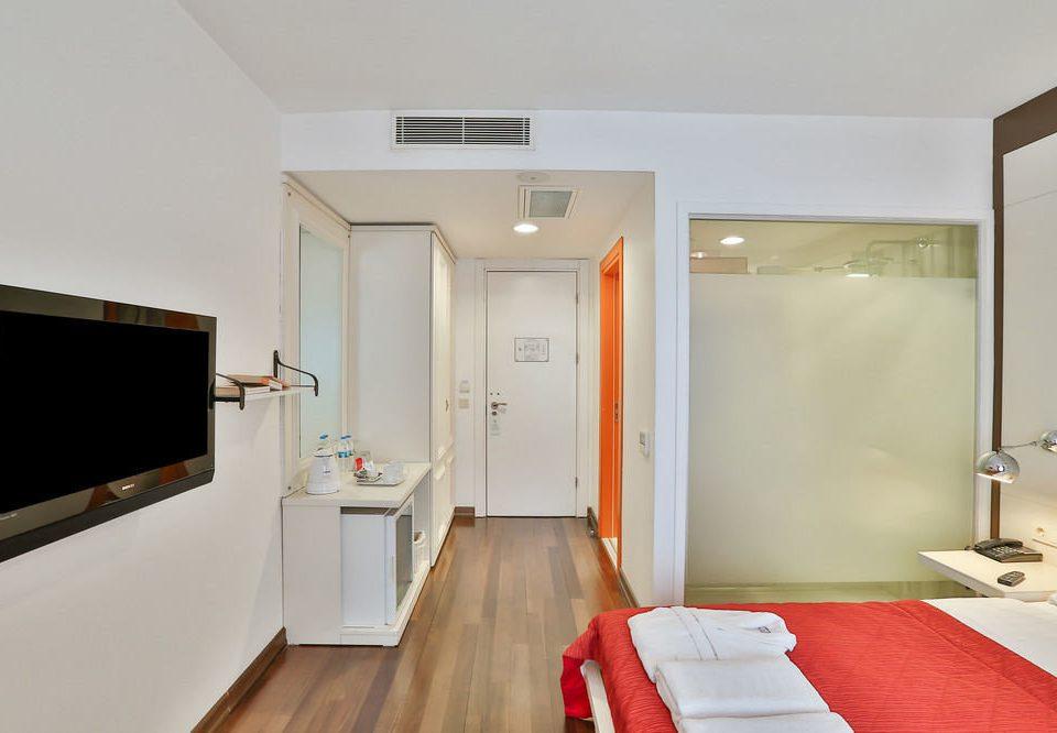 property Suite home living room cottage flat