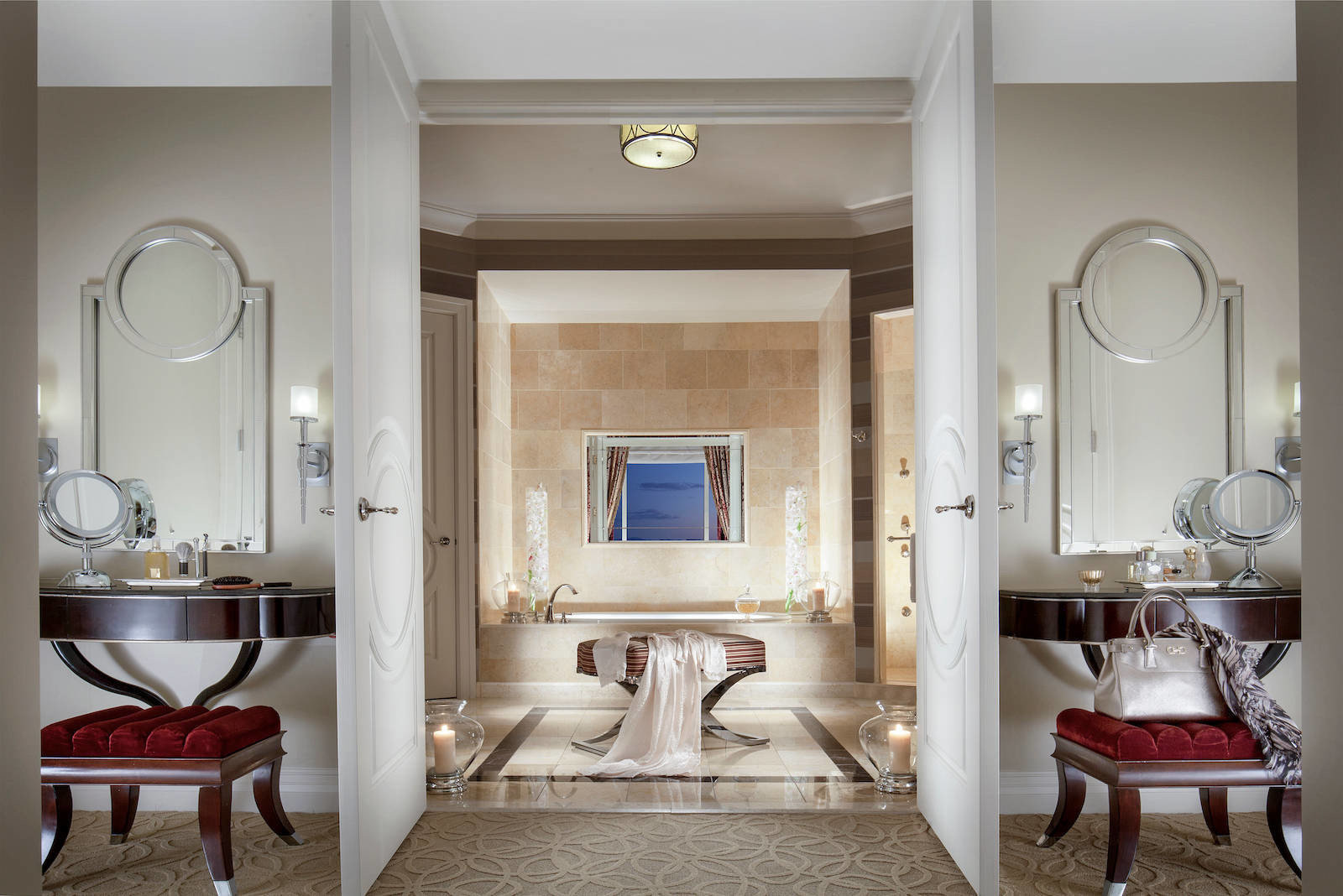 property living room home Suite mansion flooring cottage hall