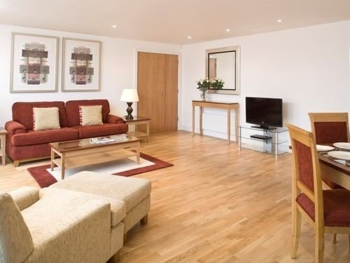 property living room hardwood wood flooring home cottage wooden flooring laminate flooring Suite hard