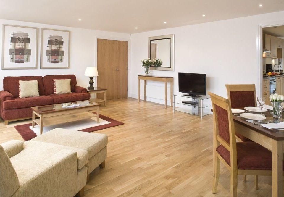 property living room hardwood home cottage Suite wood flooring flooring laminate flooring hard