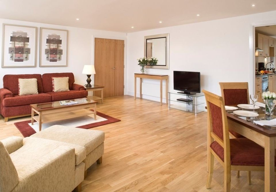 property living room hardwood home cottage Suite wooden wood flooring laminate flooring flooring hard