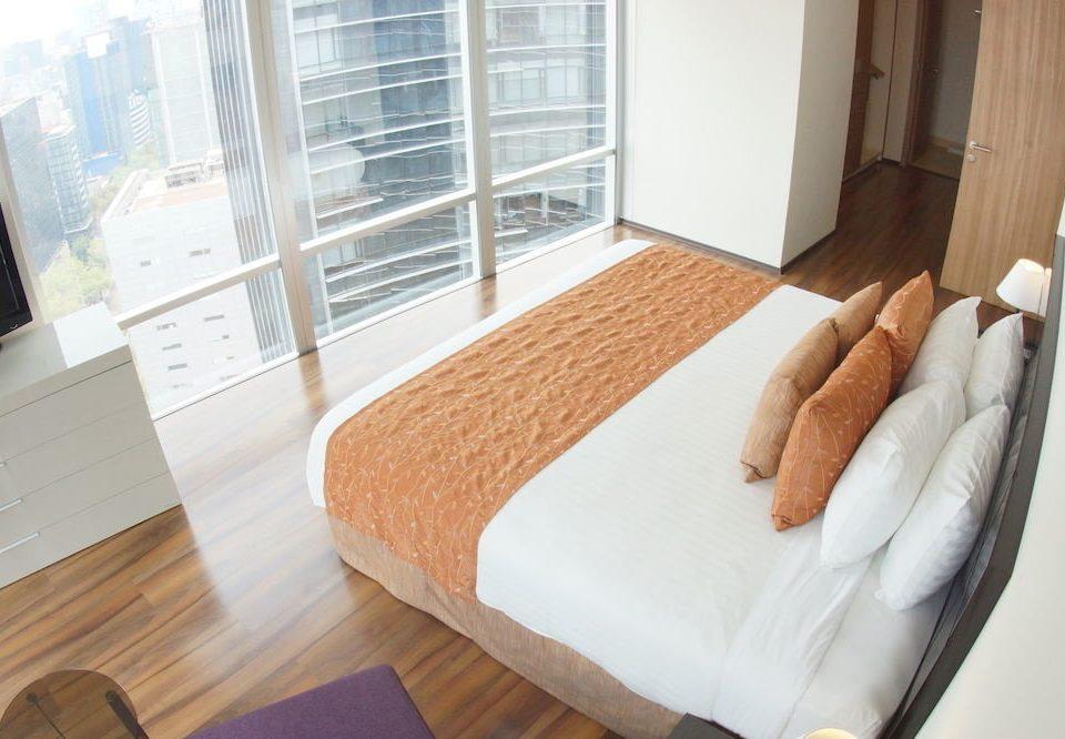 property hardwood flooring wood flooring laminate flooring cottage Suite