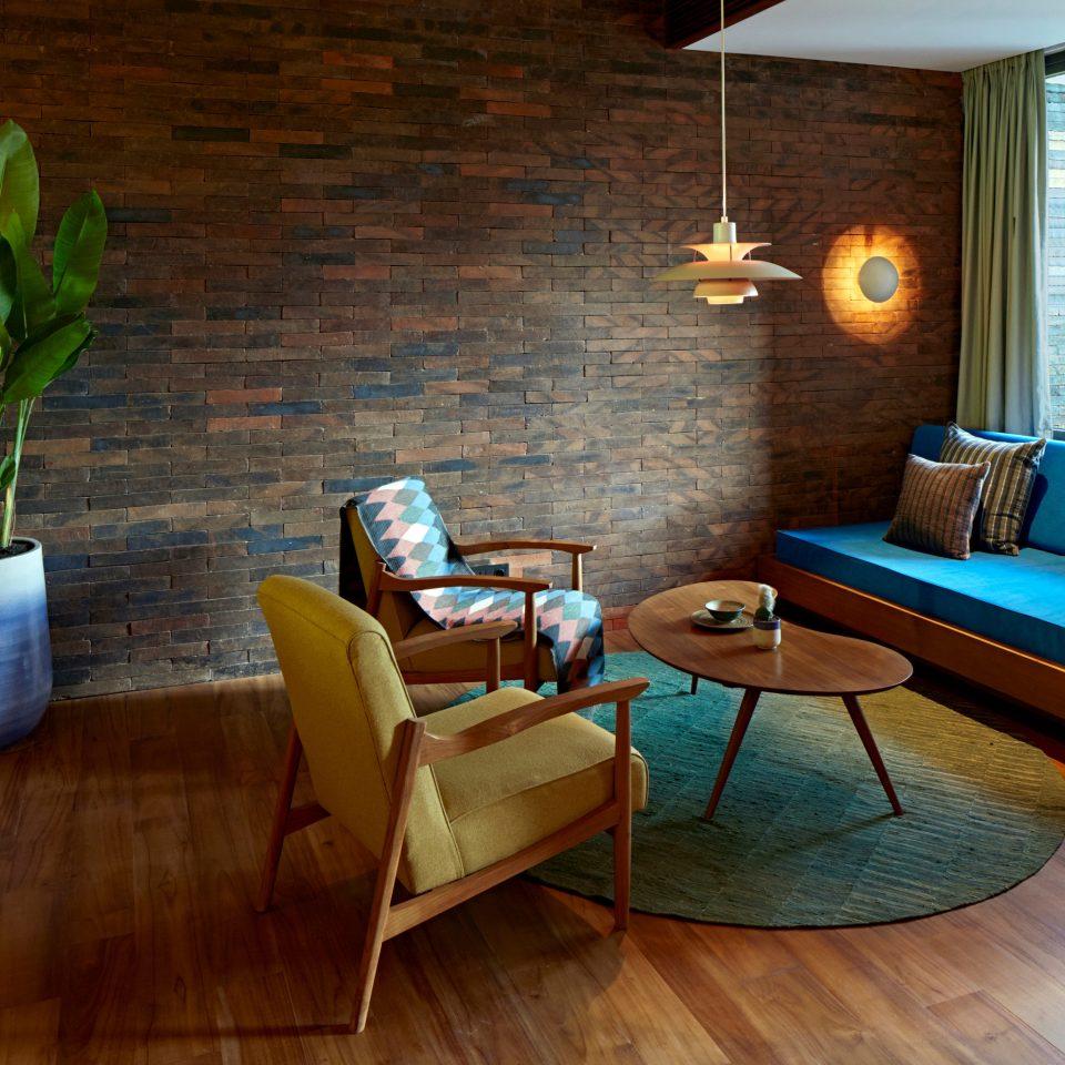 property living room hardwood Suite home wood flooring lighting cottage flooring