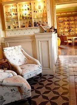 property living room hardwood flooring home wood flooring mansion Suite cottage