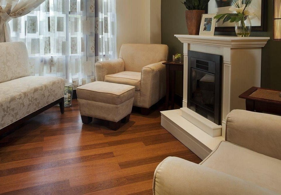 sofa living room property home hardwood flooring wood flooring laminate flooring Suite cottage