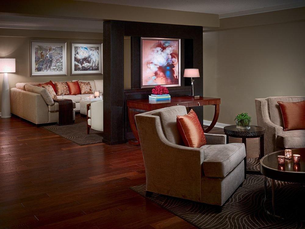 living room property home house Suite hardwood cottage wood flooring flooring