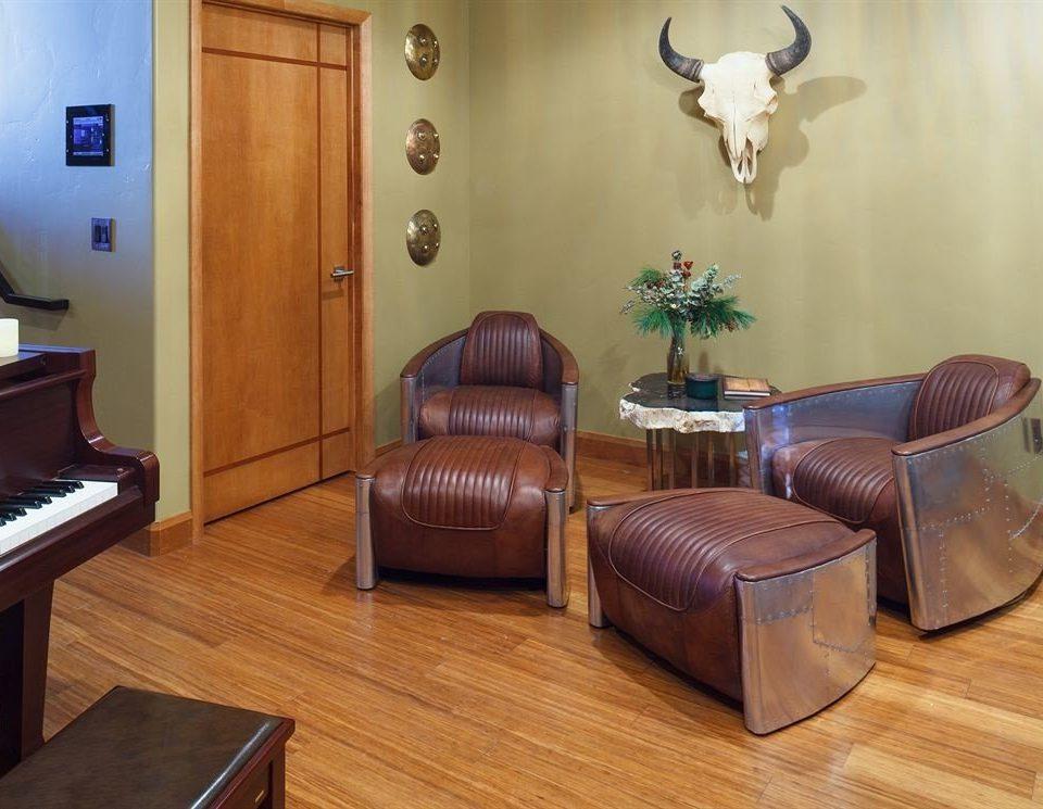 property wooden living room home hardwood Suite cottage wood flooring hard