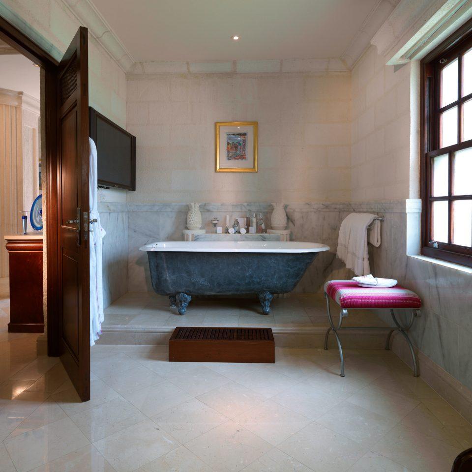 property house home hardwood living room Suite mansion cottage