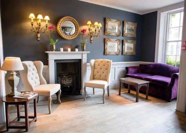 living room property home hardwood cottage Suite wood flooring