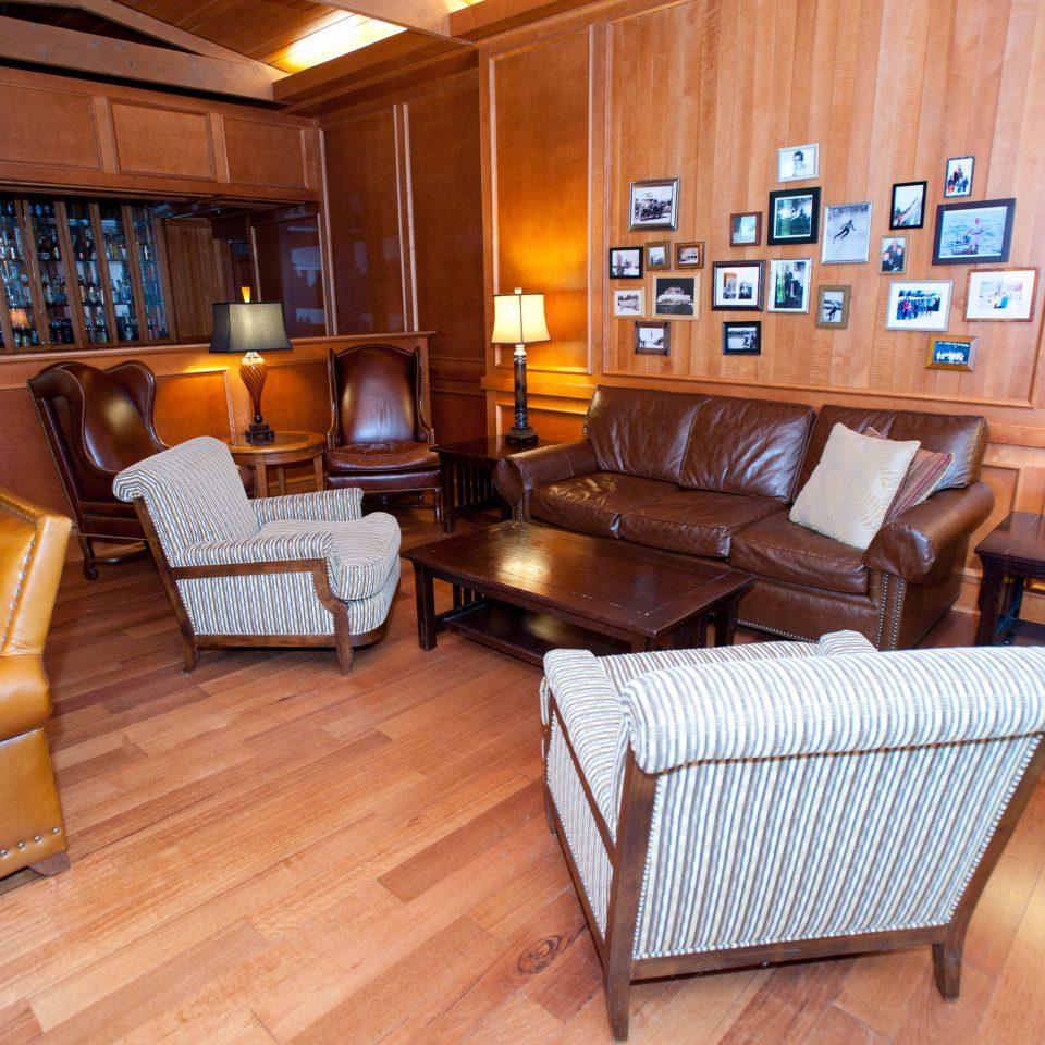 property wooden living room home cottage Suite hardwood