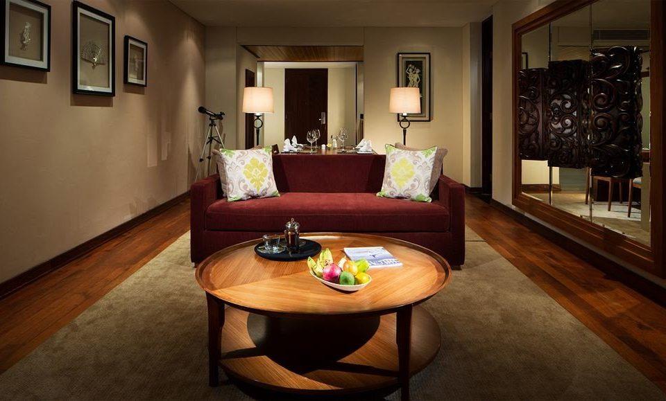 property living room Suite home hardwood cottage mansion recreation room wood flooring