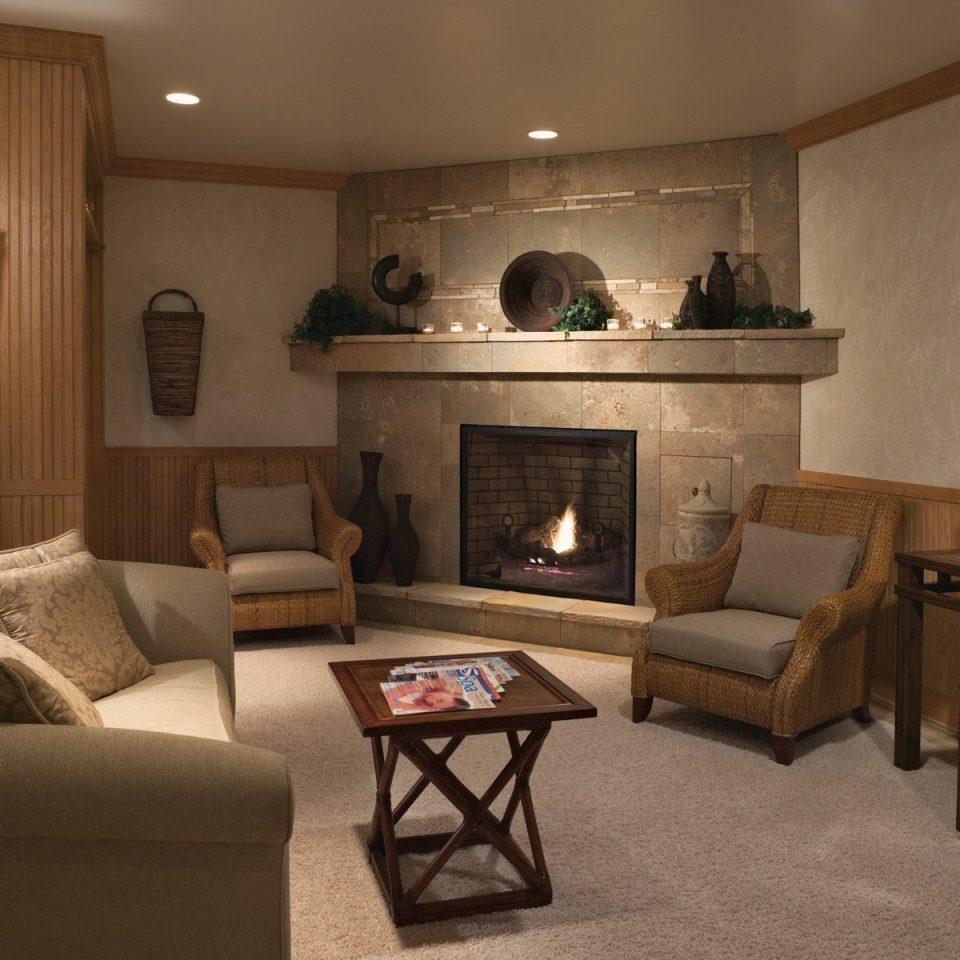 living room property home Suite hardwood mansion cottage