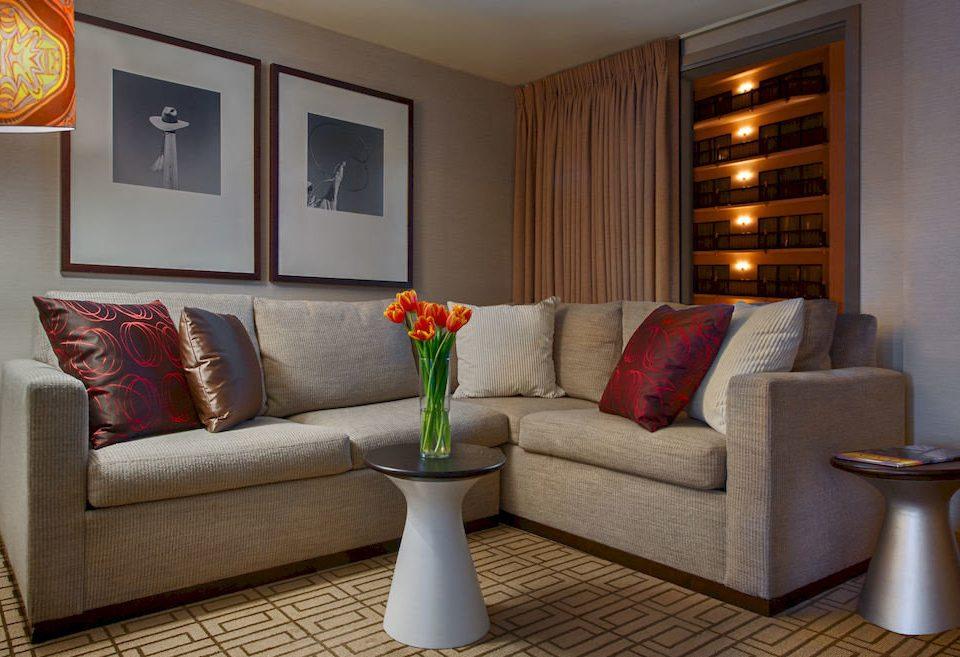 living room property home hardwood Suite cottage