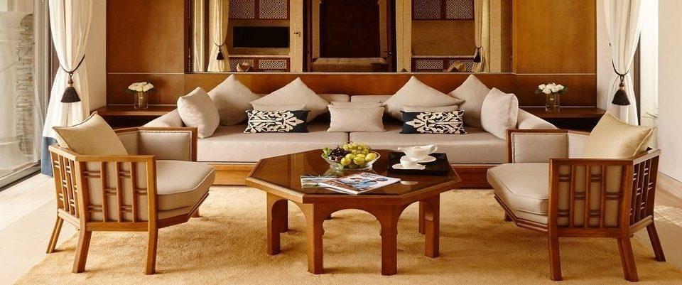property living room home hardwood Suite cottage