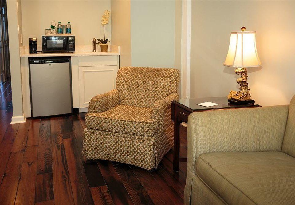 property Suite home hardwood cottage living room wood flooring lamp