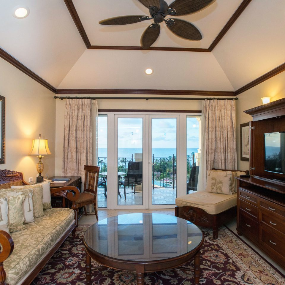 property home mansion hardwood living room Suite cottage