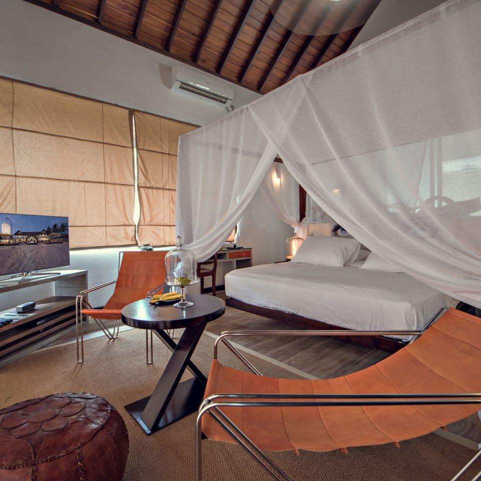 property house home cottage Suite living room loft