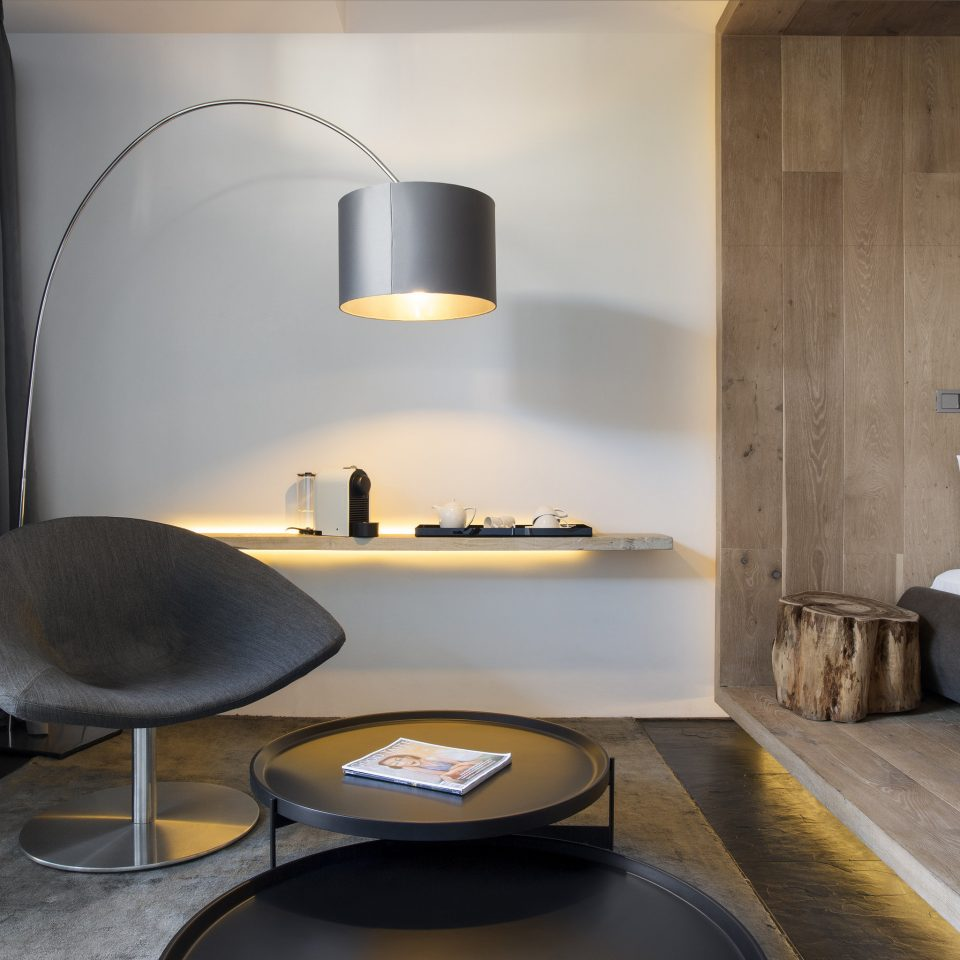property house Suite home living room lighting cottage loft
