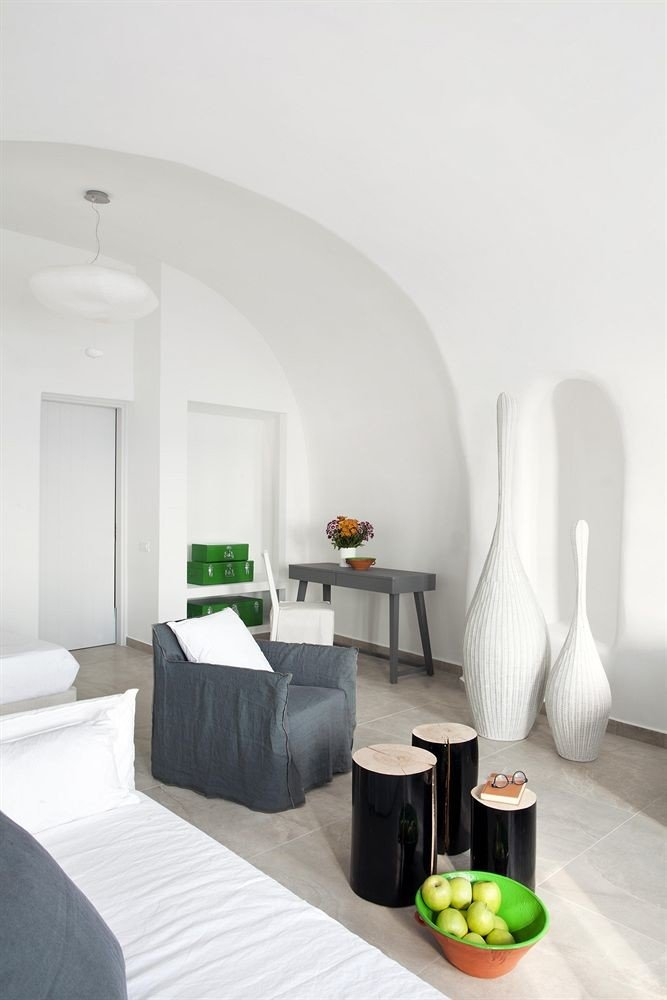 white property living room house home lighting cottage Suite loft