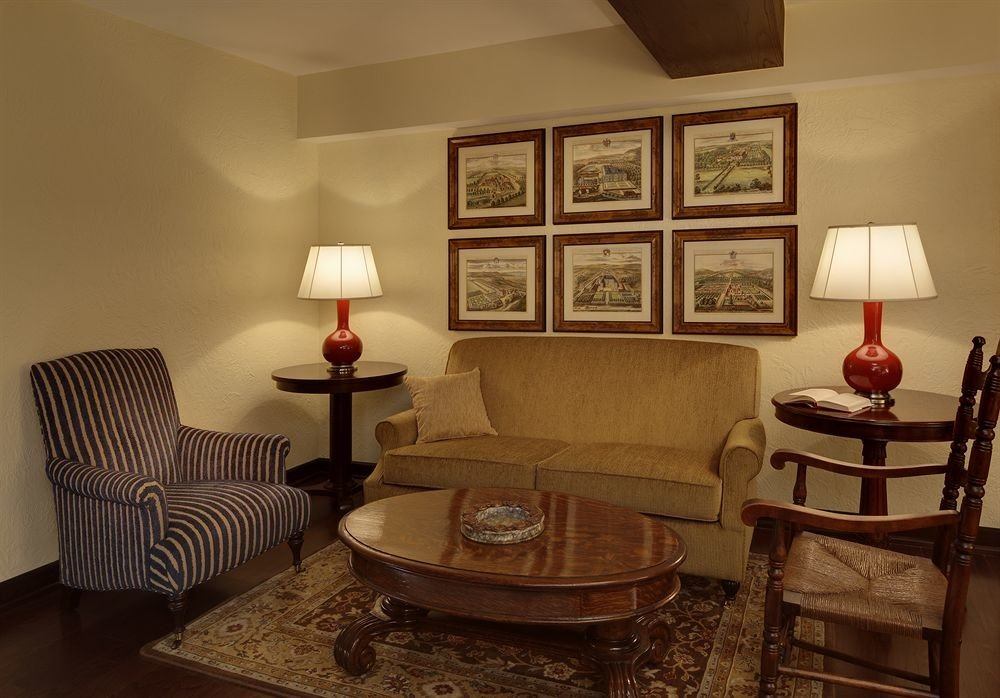 property living room home Suite cottage lamp