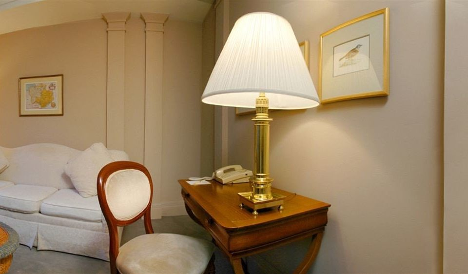 property Suite lighting home lamp cottage living room