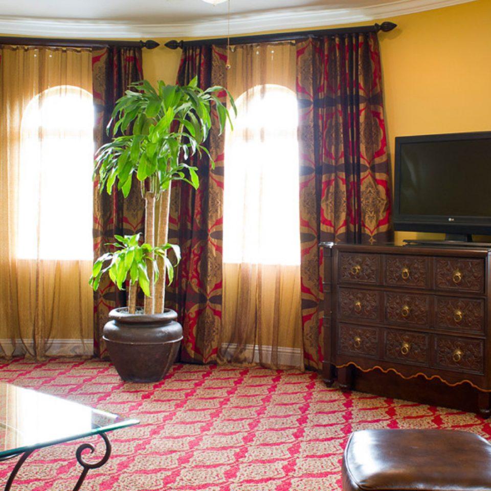 Suite property living room home cottage mansion