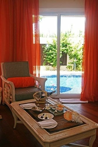property living room home cottage Suite