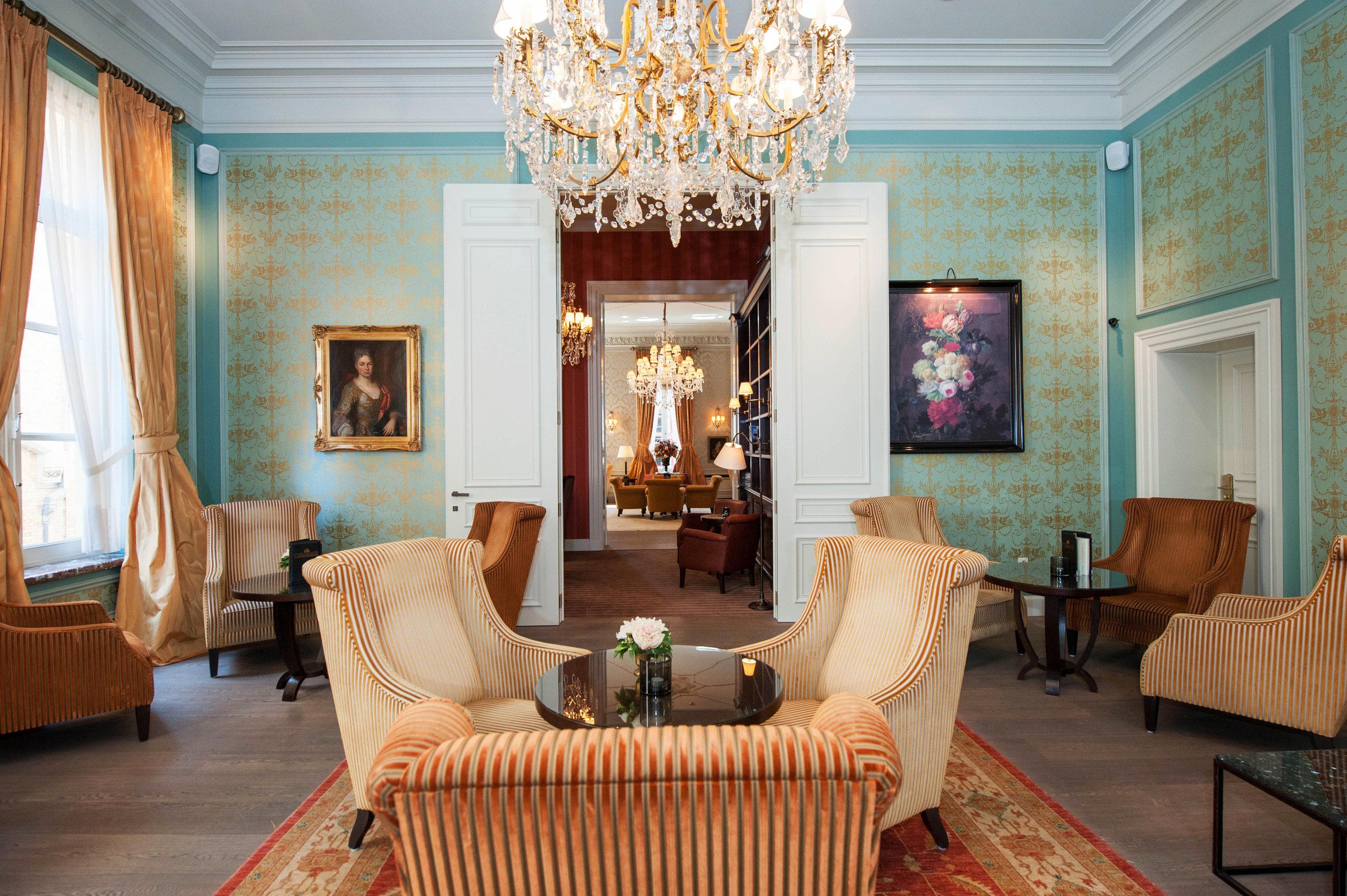 living room property home Suite mansion cottage
