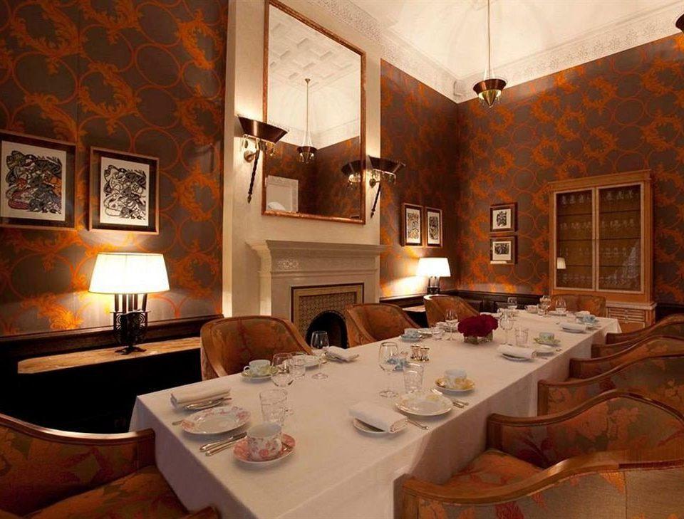 property living room home restaurant Suite cottage