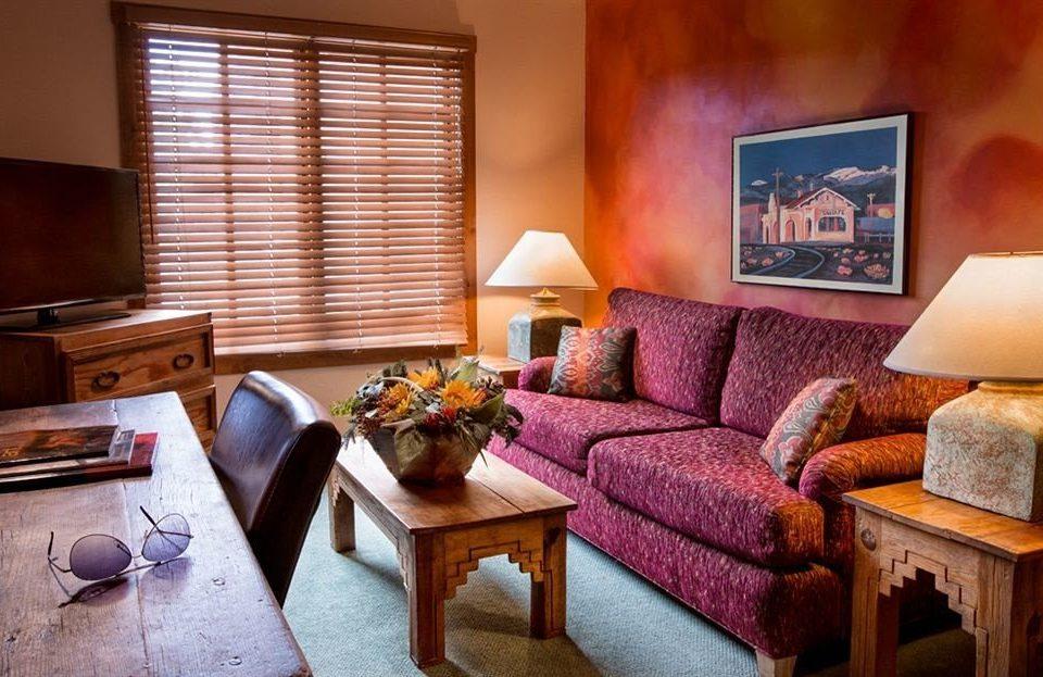 living room property Suite home cottage