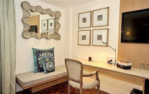property home living room cottage Suite mansion
