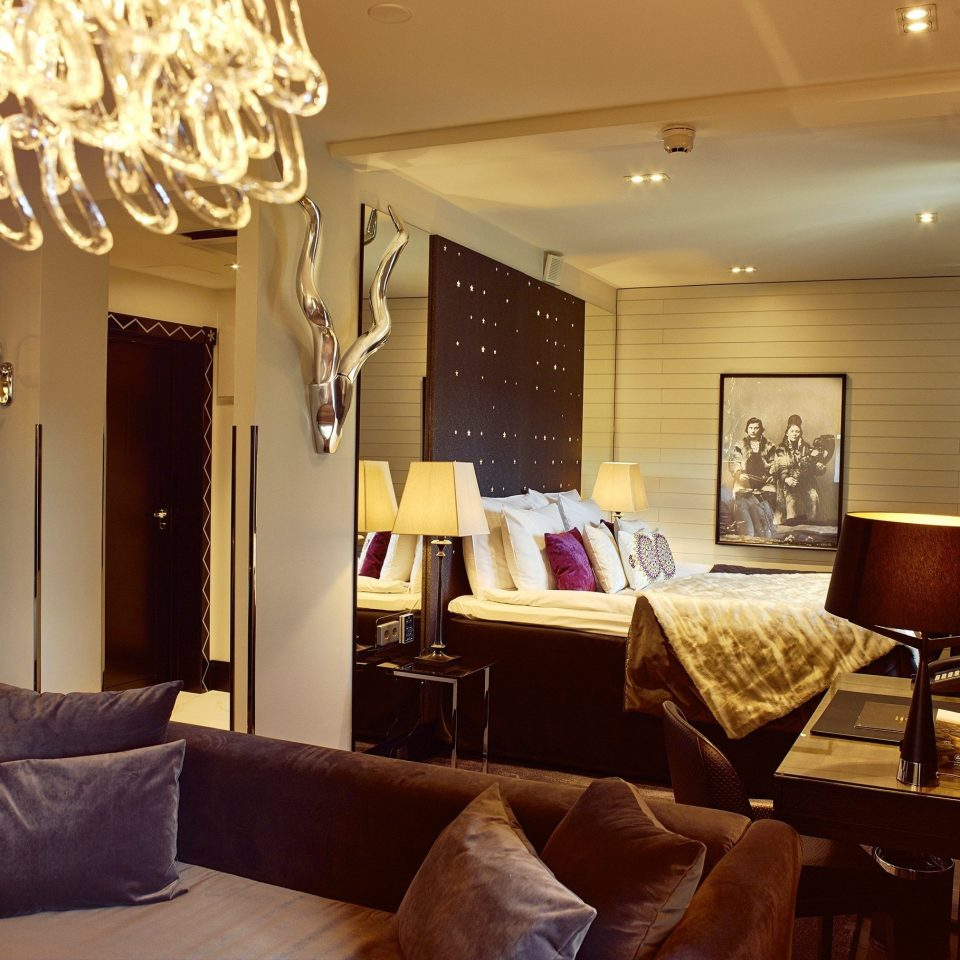 property living room Suite home cottage