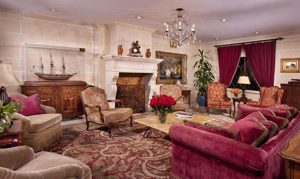 sofa property living room home Suite cottage mansion