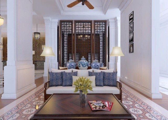 living room property home mansion Suite cottage